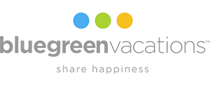 bluegreen-logo