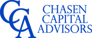 Chasen Capital Advisors, Inc.