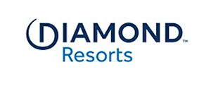 diamond-resorts-logo